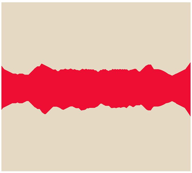 Mokador Academy